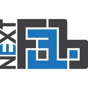 NextFab
