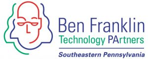 ben-franklin-tech
