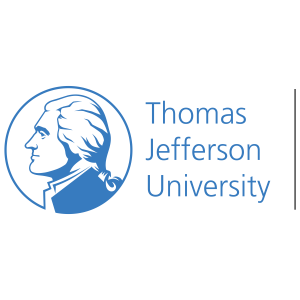 jefferson-university