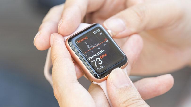 Rtm Vital Signs Real Time Implantable Blood Pressure Sensor